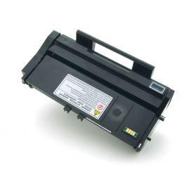 RICOH 407166 Toner pro SP 100e, SP 112 tiskárny,  černá, 1 200 stránek