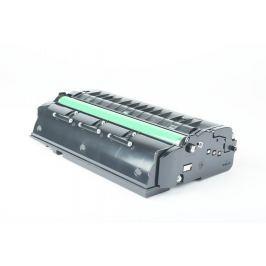 RICOH 407246 Toner pro SP 311DN, SP 311DNw, SP 311SFN tiskárny,  černá, 3 500 str