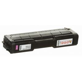 Ricoh Print Cartridge Magenta SP C340E 5K Toner