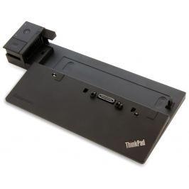 Lenovo ThinkPad Ultra Dock s 170W zdrojem