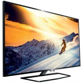 """Philips 40"""" HTV  40HFL5011T-MediaSuite,DVB-T2/C,IP"""