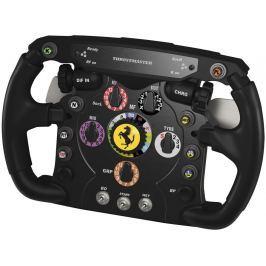 Thrustmaster Volant Ferrari F1 Add-On pro T300/T500/TX Ferrari 458 Italia (41605