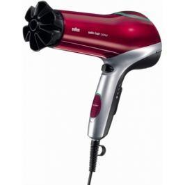 Braun Vysoušeč vlasů  SPI-C 2000/7 -HD 770 Colour