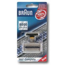 Braun CombiPack  Series5 - 51S