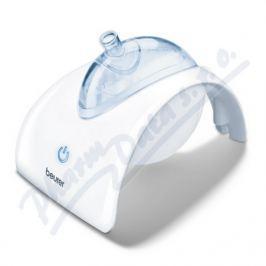 BEURER Inhalátor  IH 40 ultrazvukový
