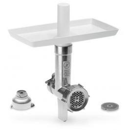 Bosch Příslušenství k robotu  MUZ8FA1 (masomlýnek)