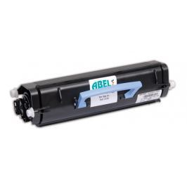 Abel Toner DELL 2330/2350 HC 6000str.