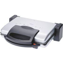 Bosch Gril  TFB3302V