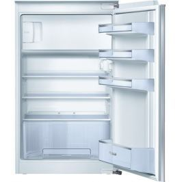Bosch Chladnička 1dv.  KIL 18V60, vestavná