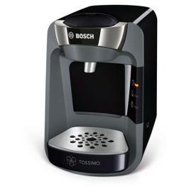 Bosch Espresso  Tassimo TAS3202 černé