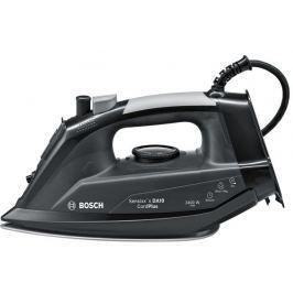 Bosch Žehlička  TDA102411C
