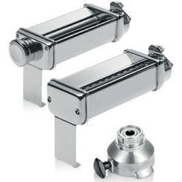 Bosch Příslušenství k robotu  MUZXLPP1 (set- nástavec pro lasagne a tagliatelle )