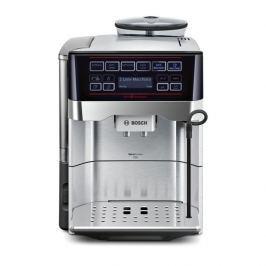 Bosch Espresso  TES60729RW