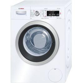 Bosch Pračka pl. zpředu  WAW32540EU