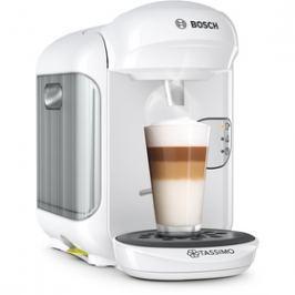 Bosch Espresso  TAS1404 Tassimo VIVY II