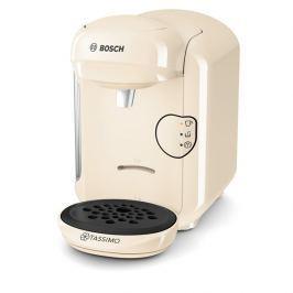 Bosch Espresso  TAS1407 Tassimo VIVY II