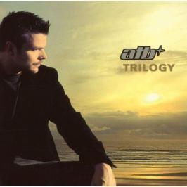 CD ATB : Trilogy