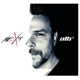 CD ATB : Next (Deluxe Edition)
