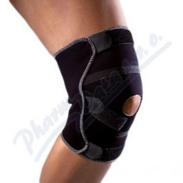 AET Bandáž na koleno 2508 vel.UNIVERSAL