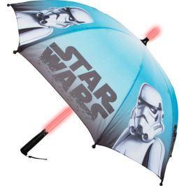 Star Wars -  Svítící deštník