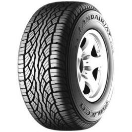 Falken 265/70R16 Landair LA/AT T110