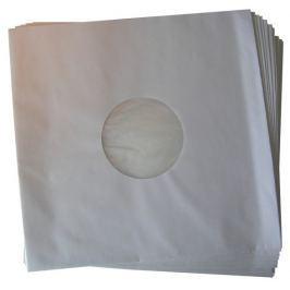 Obal na LP - vnitřní, Classic 1ks v balení obal na LP
