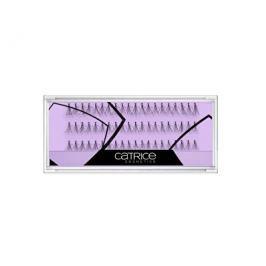Catrice Umělé řasy (Lash Couture Single Lashes)