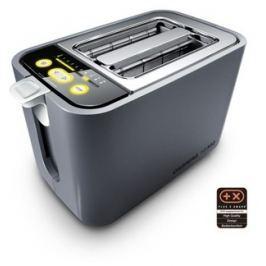 CARRERA Topinkovače  Toaster No 552