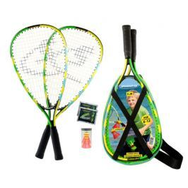 Speedminton Speed badmintonový juniorský set  S-JR Green