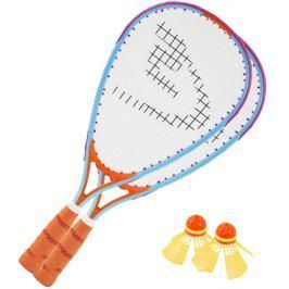 Speedminton Speed badmintonový set  Fun