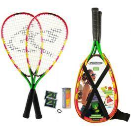 Speedminton Speed badmintonový set  S600