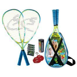 Speedminton Speed badmintonový set  S700