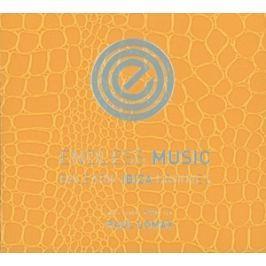 CD Endless Music Ibiza Vol.2