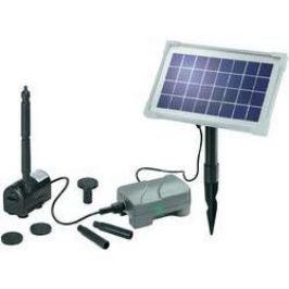 CNR Čerpadlový systém solární Esotec Rimini Plus