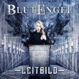 CD Blutengel : Leitbild