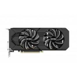 Gainward GeForce GTX 1070, 8GB GDDR5 (256 Bit), HDMI, DVI, 3xDP