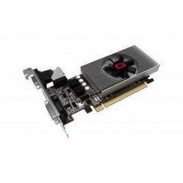 Gainward GT730, 2GB GDDR5, 64bit, PCIe 16x, VGA, miniHDMI, DVI