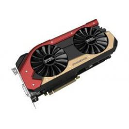 Gainward GeForce GTX 1070 Ti 8GB DDR5X, 426018336-3972