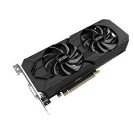 Gainward GeForce GTX 1070Ti 8GB GDDR5X 256bit DVI 3-DP HDMI