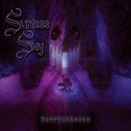 CD Sunless Sky : Doppelganger