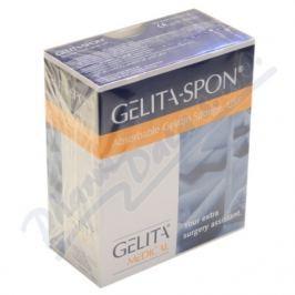 GELITA -Spon Standard GS-210 80xprům.30mm 5ks