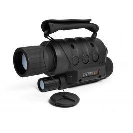 Technaxx Digitální přístroj pro noční vidění s funkcí fotografie a videa (TX-73)