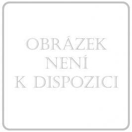 BONEKA Podložka Dekuba 140x200cm 1073