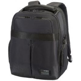 Samsonite Backpack  42V09003 13''-14'' CITIVIBE comp, doc, tablet, 5pockets, blk