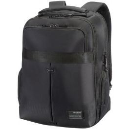 Samsonite Backpack  42V09004 15''-16'' CITIVIBE comp, doc, tablet, 5pockets, blac