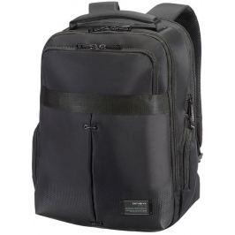 Samsonite Backpack  42V09004 15''-16'' CITIVIBE comp, doc, tablet, 5pockets, blac