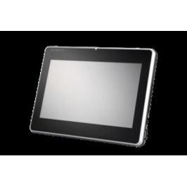 Partner Tablet  EM-220 Atom N455, 160GB, 1GB, baterie