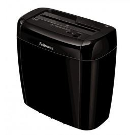 Fellowes Skartovač  36 C