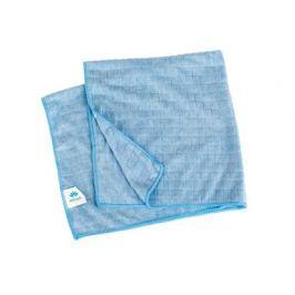 BRILANZ Utěrka z mikrovlákna 50 x 60 cm, 300g/m2, modrá
