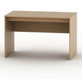 Tempo Kondela Psací stůl, buk, TEMPO AS NEW 021 PI